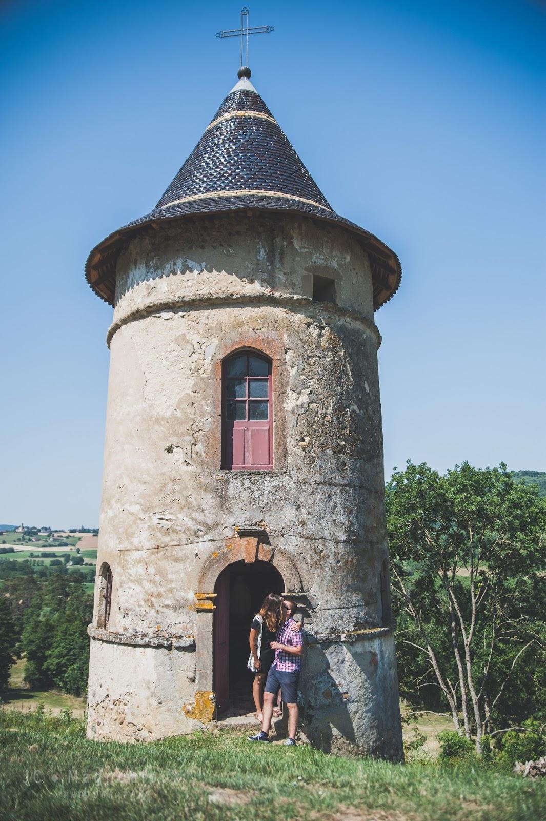 Photographe mariage Lyon Roanne chateau de pupetiere virieu chabons isere X-PRO2