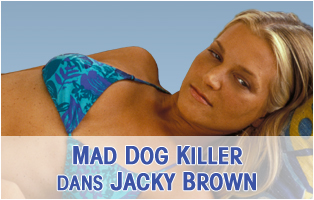 http://diariesofamoviegeek.blogspot.fr/2016/09/mad-dog-killer-jackie-brown.html