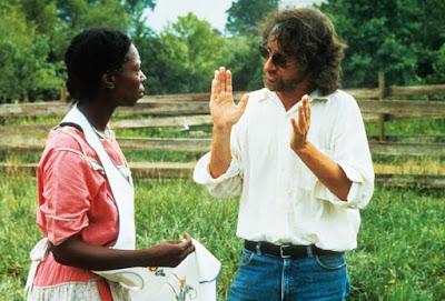 Spielberg detrás de las cámaras 39