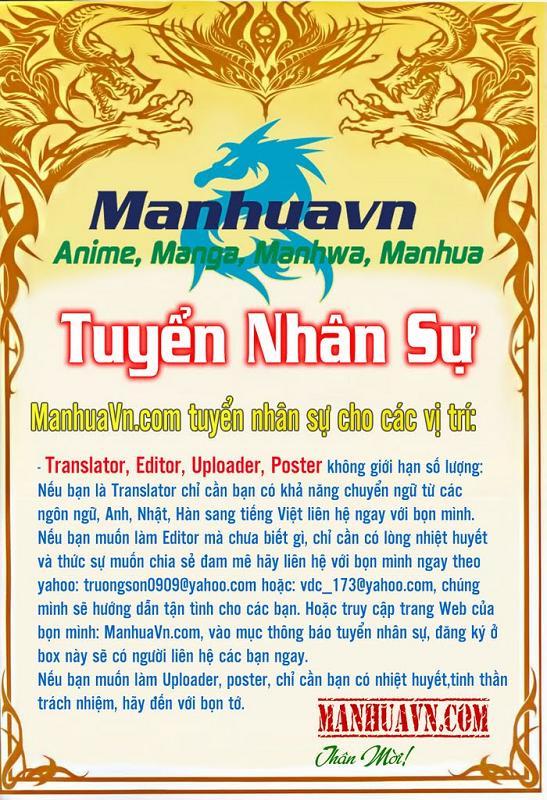 Magi The Labyrinth of magic chapter 38 trang 26