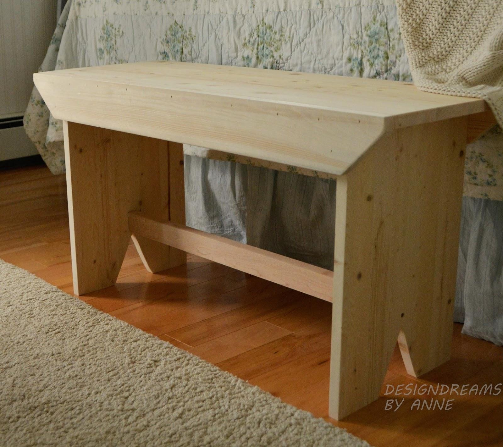 bedinback unfinished stabbedinback foyer ideas hd home fabulous entryway within bench wooden