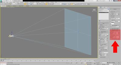correção-de-camera-physical-cam-3dsmax-camera-correction-tilt-correction-maqueteseletronicas.com