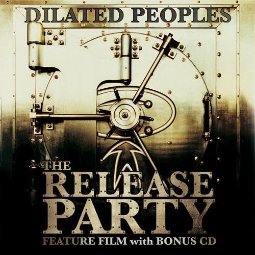 PEOPLES BAIXAR DILATED CD