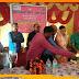 मधेपुरा के पुरैनी में प्रखंड स्तरीय राष्ट्रीय पोषण मेला का आयोजन