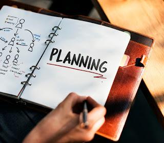 better planning