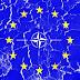 Η ΕΕ προβληματίζεται σχετικά με το μέλλον της ευρωπαϊκής άμυνας