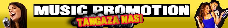 http://www.oscarboymuziki.com/2017/12/music-promotion-tangaza-na-sisi.html
