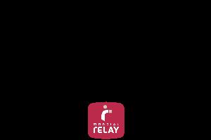 https://www.mondialrelay.fr/trouver-le-point-relais-le-plus-proche-de-chez-moi/
