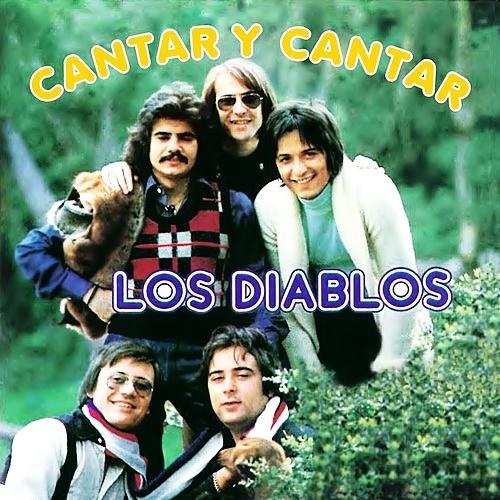 Lyricsw de Los Diablos