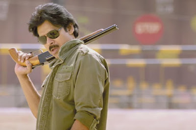 Pawan-Kalyan---Is-it-True-or-just-a-Rumour-Andhra-Talkies