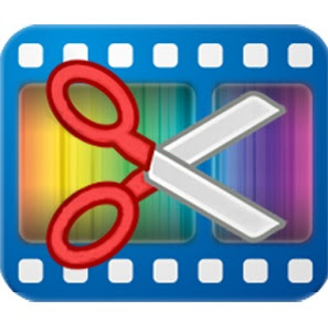 برنامج دمج الصوت مع الفيديو والصور عربي