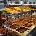 Rupanya Hanya 1 Daripada 150 Kedai Mamak Di Negeri Sembilan Ada Sijil Halal.