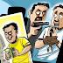 एक और नजीब - ढाई साल से अपहृत आमिर का नहीं मिला कोई सुराग