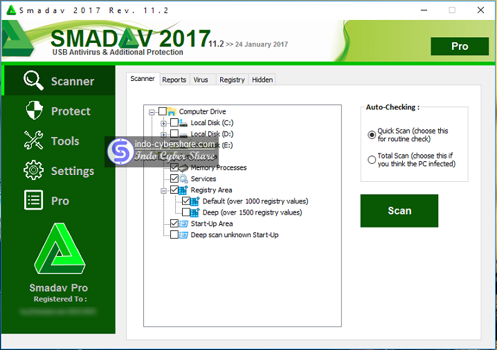 Smadav Pro Full Version Terbaru