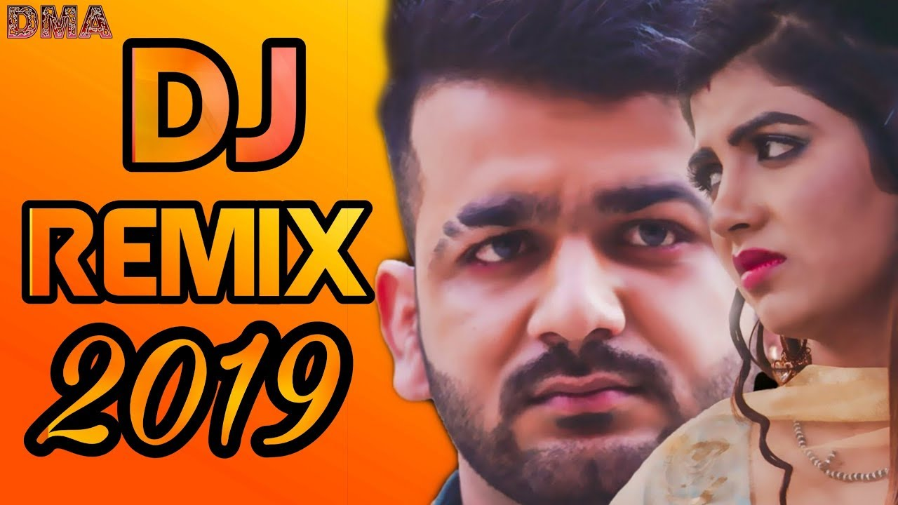 new hr song 2019 dj remix download mp3tau