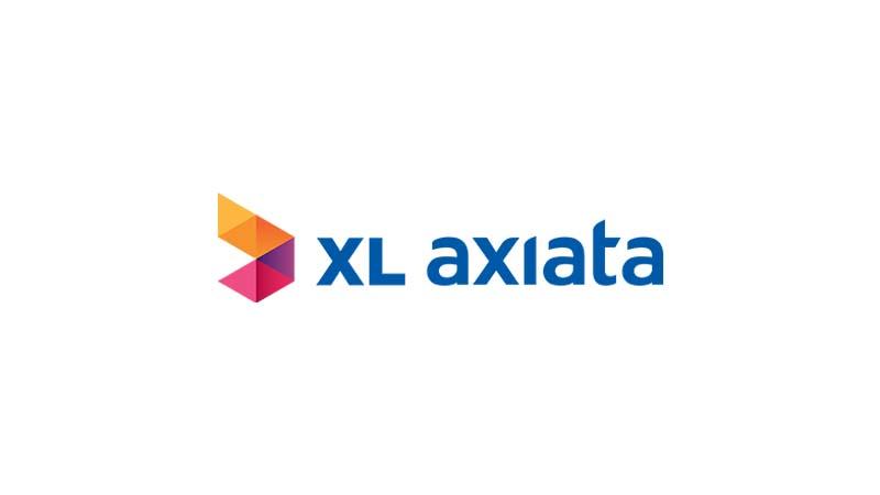 Lowongan Kerja PT XL Axiata
