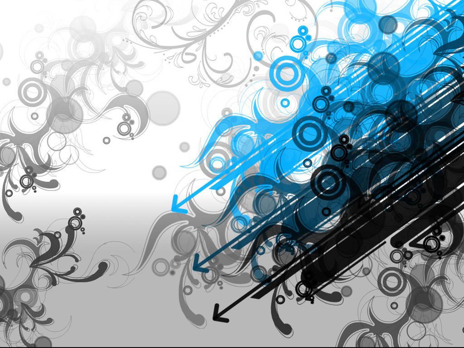 Wallpapers graphic abstract wallpapers - Graphic design desktop wallpaper hd ...