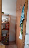 casa en venta la pobla tornesa cocina1
