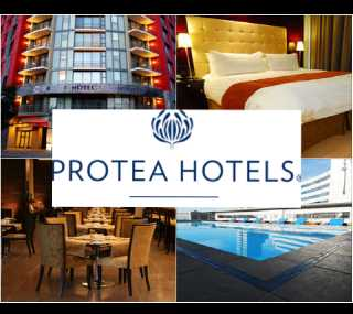 protea-hotel-nigeria-addresses-full-contact