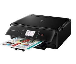 canon-pixma-ts6040-driver-download-for