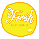 http://www.thewebradio.gr/radiochannel/fresh-web-radio/