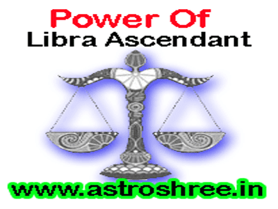 libra horoscope reader and astrologer