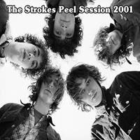 [2001] - Peel Session