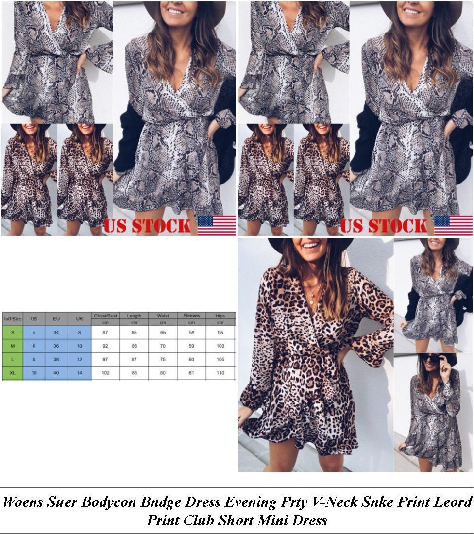 Plus Size Semi Formal Dresses - Online Sale Offer Today - Denim Dress - Cheap Ladies Clothes