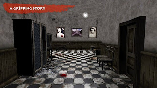 Download Horror Hospital 2 MOD APK Latest Version