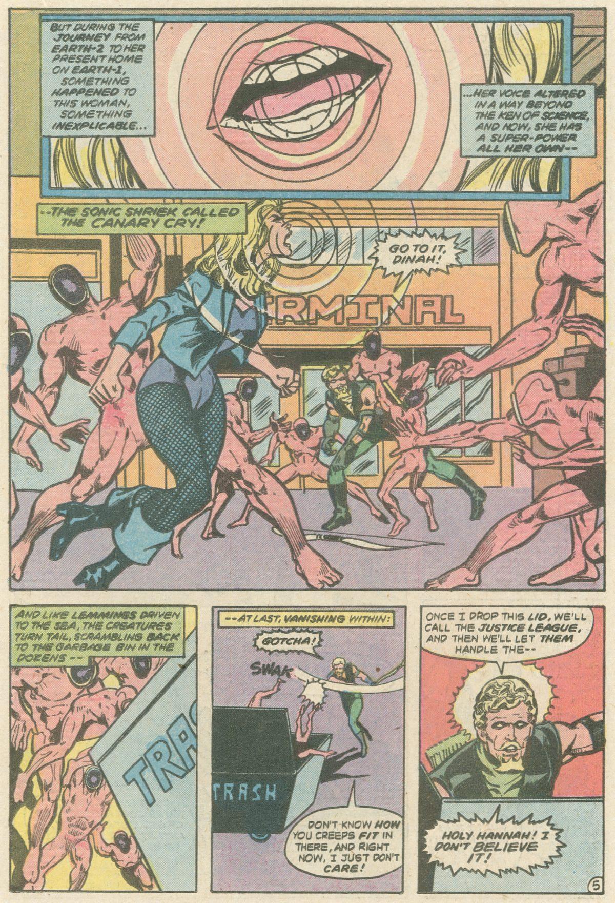 Read online World's Finest Comics comic -  Issue #253 - 28