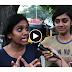 What Madras (chennai) thinks on opposite Sex  Loudspeaker