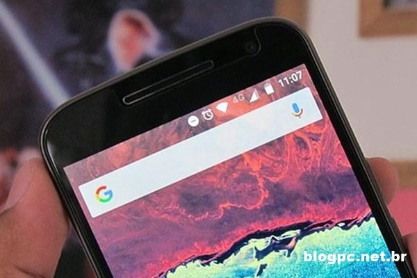 Veja como economizar bateria no Android com app Otimizador de tempo de bateria
