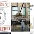 Παγκόσμιο ΣΟΚ: Έλληνας Τρέλανε Την CIA : Αποκαλύπτει Από Το 2012 Ότι Το Ιράν Έχει Ήδη Πυρηνικά Όπλα Μέσω Β.Κορέας! Ποιός Είναι;