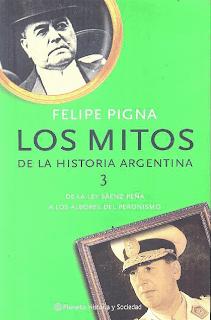PIGNA_LOS MITOS3