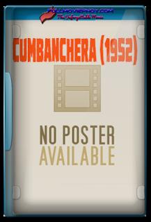 Cumbanchera (1952)