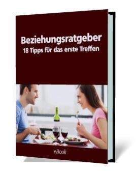 http://ratgeber-katalog.blogspot.de/2017/12/beziehungsratgeber-18-tipps-fur-das.html