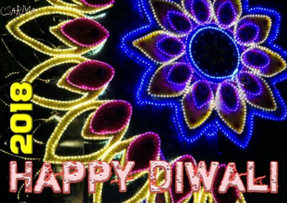Diwali Wishes For WhatsApp