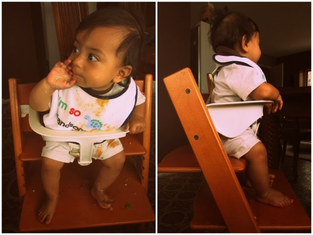 stokke high chair second hand lowes rail tips for buying a used tripp trapp queso suizo