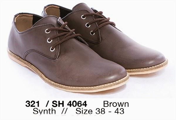 Sepatu casual pria terbaru 2015, model sepatu casual pria terbaru, sepatu casual pria murah terbaru, sepatu sneakers pria murah terbaru, model sepatu sneakers pria terbaru, sepatu casual pria cibaduyut murah