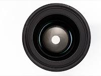 Tips Menggunakan Aperture pada Kamera dengan Benar