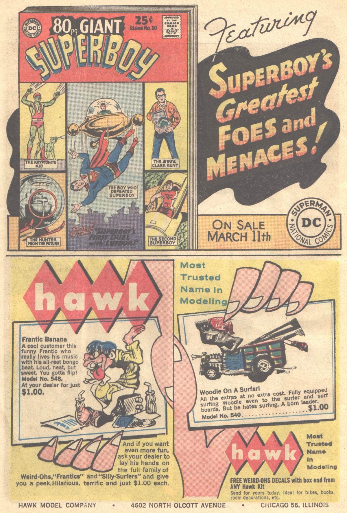 Detective Comics (1937) 339 Page 27