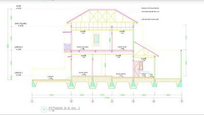 desain-lantai-1-dan-lantai-2-casa-bellevue