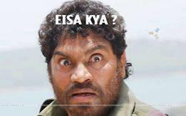 Eisa Kya