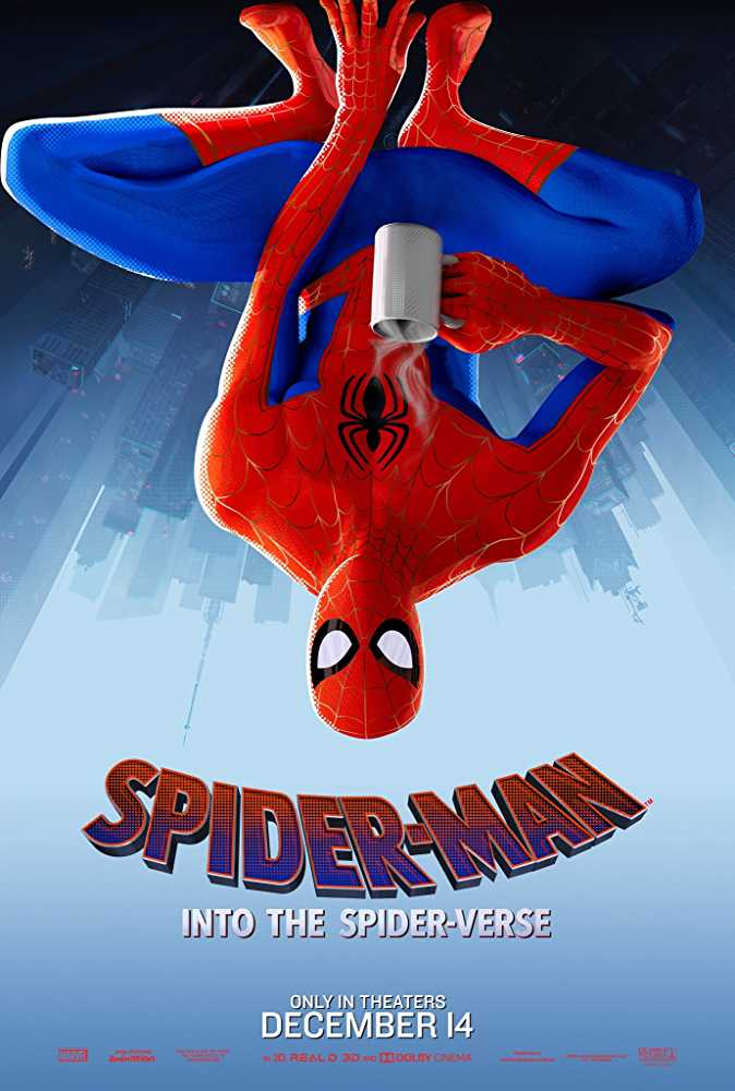 spider-man into the spider-verse full movie download free, spider man into the spider verse full movie download dual audio 720p, spider man into the spider verse full movie download dual audio 480p, spider man into the spider verse full movie free download 300mb