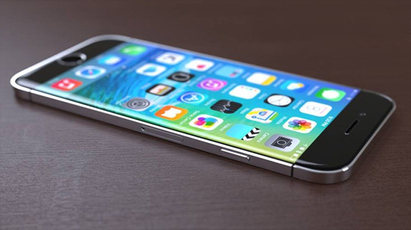iPhone 7 will be Water-resistant