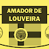 #Rodada9 - Podem sair os dois primeiros semifinalistas da Série A do Amador de Louveira