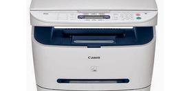 CANON IMAGECLASS MF3200 SCANNER WINDOWS 8 X64 DRIVER