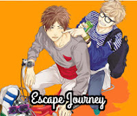 Escape Journey