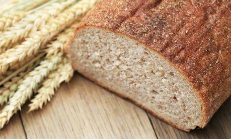 Manfaat Roti Gandum untuk menjaga kesehatan jantung
