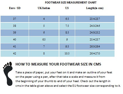 So if your footwear size is cms in standard sizes will be eu or uk indian us as simple this also handroidary musings do not know lets see how rh handroidaryspot